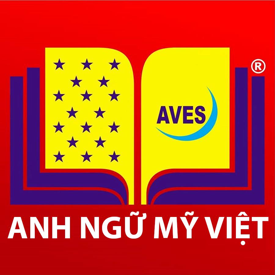 Trường Anh Ngữ Quốc Tế Mỹ Việt – AVES